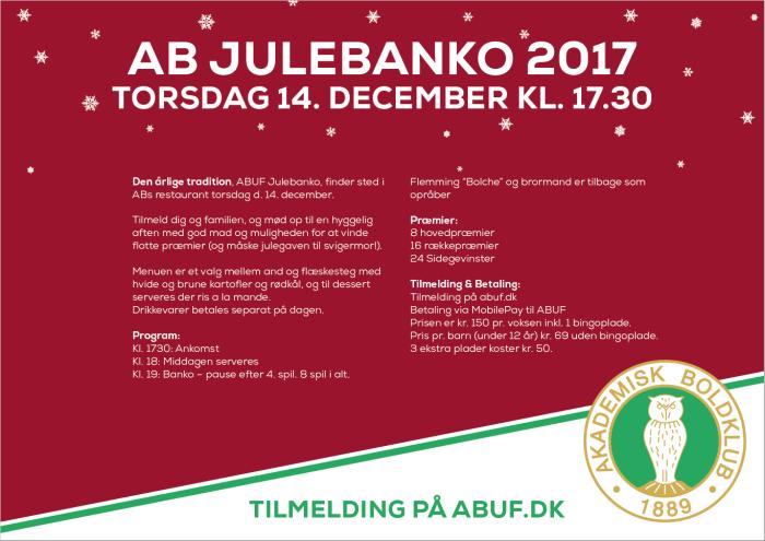 AB_Julebanko_poster_2017